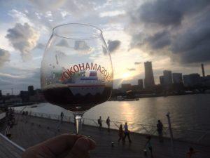 BeerFesYokohama2013-22